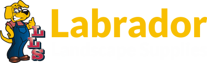 Labrador Landscape Supplies
