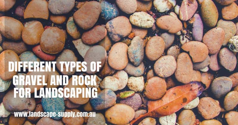 landscaping gravel types in what ways can gravel and garden rocks for sale be used in landscaping your gardens different types of landscaping gravel garden rocks sale